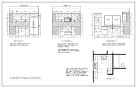 elegant medium image for x kitchen design amazing for houses of kitchen design x with 15 x 12 kitchen design