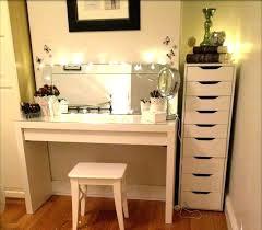 corner makeup table charming corner vanity desk corner vanity table bedroom  best corner makeup corner bathroom . corner makeup table ...
