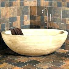 6 foot tub charming old fashioned tubs claw foot tub shower with regard to plan 6