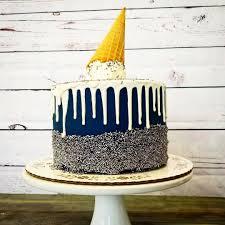 Contact Us Take The Cake Houston Custom Cakes Houston
