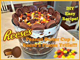 diy peanut er cup reese s pieces t easy recipe to do with kids you