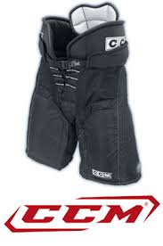 Ccm Referee Pants Size Chart Ccm Hockey Pants And Girdles