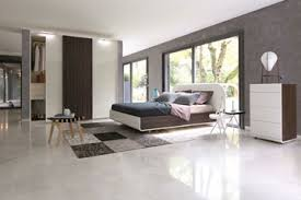 celio furniture. Celio France   W1B06/A02 Furniture