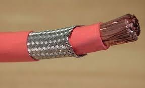 wire harness emi shielding wiring diagram load wire harness shielding wiring diagram wire harness emi shielding