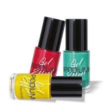 <b>Лак для ногтей</b> BelorDesign Podium <b>Gel</b> Effect | Отзывы покупателей