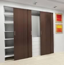 Closet Door Options Fabric Home Design Ideas in proportions 1000 X 1013