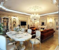 large living room furniture layout. Fine Room Open Living Room Dining Furniture Layout Large  Concept Sets Near Me For