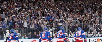rangers fan s stanley cup ticket for 1 stubhub cancels order