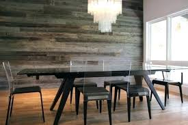 urban wall decor barn wood wall decor contemporary dining room by urban woods company reclaimed wood urban wall decor
