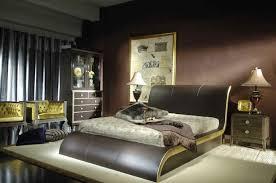 bedroom decor stores howexgirlback com