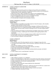 airline resume format flight attendant resume samples velvet jobs