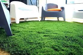 artificial grass carpet home depot area rugs turf rug fake designs seagrass carp green grass carpet turf carpets