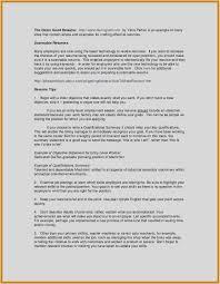 Free Download 43 Apa Paper Template Format Free Resume Template