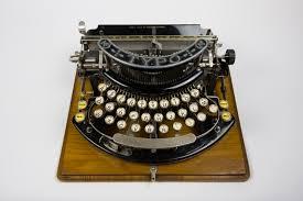 Filemachine à écrire Typo 02jpg Wikimedia Commons