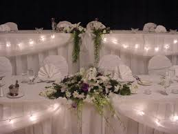 Tulle Fabric Wedding Decorations Stunning Decorating With Tulle