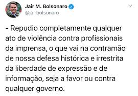 Paola Carosella on Twitter: