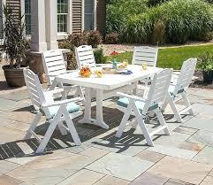patio furniture naples fl atrisl used furniture naples fl idea outdoor for patio in used furniture naples fl s patio