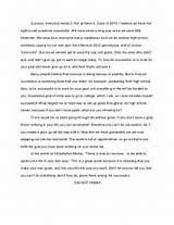 essay on my future career goals essays on taxes assignment essay on my future career goals