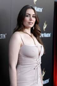 HAPPY 28th BIRTHDAY to SOPHIE SIMMONS!! 7/7/20 Born Sophie ...