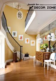 decorate stairway wall stairway wall decorating ideas stairs decor decoration staircase best photos how to decorate