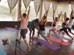 200 hrs ashtanga yoga teacher at vishuddhi yoga in goa india11531134073 jpg