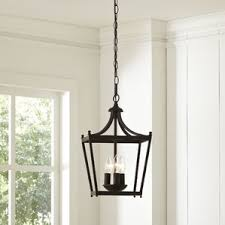 pendant lighting fixture. huntwood pendant lighting fixture