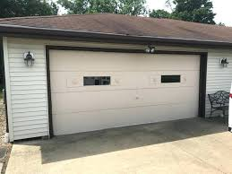 decorating linear garage door opener parts inspiration