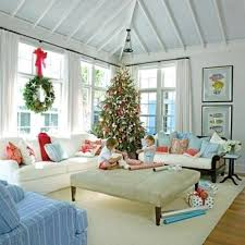 coastal decorating ideas living room. Fine Living Beach Cottage Decorating Ideas Living Rooms House Room Decor  In Coastal L