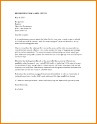Generic Letter Of Recommendation Sample Sample Letters Of Recommendation University Inspirationa Examples