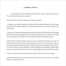 50 Great Co Writing Agreement – Damwest Agreement