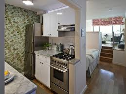 Small Kitchen For Studio Apartment Tables For Studio Apartments Breakfast Nook Ideas Small Kitchen