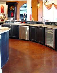 full image for cork kitchen flooring ideas floors review at