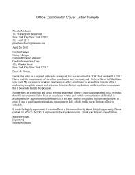 Custom Admission Paper Ghostwriters Service Esl Application Letter