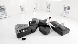 Karim Rashid Furniture Karim Rashid