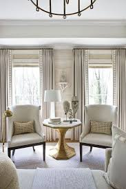 living room dries and roman shades living room with horizontal stripe roman shade roman shade mounted at height of rod perfect ds for 3258 via