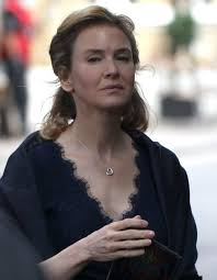 bridget jones opens her heart again to elsa peretti and tiffany co september 23 2016inspirations screen gemsoff