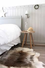 Modern Country Bedroom 25 Best Modern Country Bedrooms Trending Ideas On Pinterest