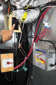 all about dc power conveerters in rvs www trailerlife com Travel Trailer Fuse Box Location if you suspect that the converter is not functioning, check the ac outlet for 120 prowler travel trailer 1995 fuse box location