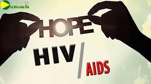 Phòng chống HIV khi người thân nhiễm bệnh