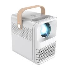 M20 Ultrasonic Pest Mosquito Repellent <b>Bracelet</b> Camping Anti ...
