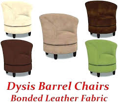 small swivel chair barrel chairs best ideas on bonded leather