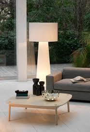 Peg Table Designs Peg Tables Italian Luxury Furniture In Dubai And Middle East