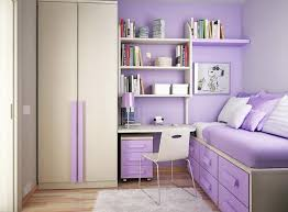 Small Area Rugs For Bedroom Bedroom Very Small Bedroom Ideas For Girls Large Ceramic Tile