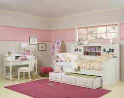 Bedroom Design Magnificent Toddler Furniture Grey Bedroom