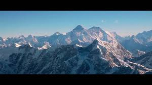 nepal mountain flight everest express with yeti airlines nepal