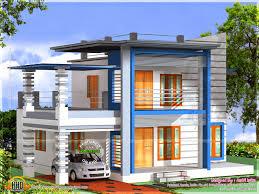 Single Wide Mobile Home Floor Plans 2 Bedroom Single Wide Mobile Home Porches 2 Bedroom Single Wide Floor Plans