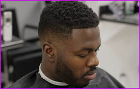 Coiffure Homme Africain 2018 70607 Catalogue Coiffure Homme