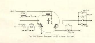 vespa wiring schematics vespa 150 super vcb1 and 150 sprint vlb1 150sprint jpg jpg format 150sprint pdf adobe acrobat format 18 vespa rally 180 vsd1 rally180 jpg jpg format