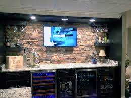 Cable Box & Ugly wires making you crazy? Hide your cable or satellite box  behind your tv and wires disappear. Greg Belger & Audio Video Installs ...