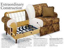 Flexsteel Furniture at Godby Home Furnishings Noblesville